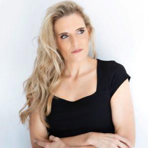 Julie Lamberti Quartet